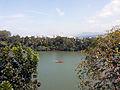 Skyline of Cagayan de Oro.jpg