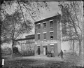 Slave pen of Price, Birch & Co., Alexandria, Va - NARA - 528808.tif