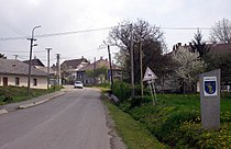 Slovakia Chmelovec 1.JPG