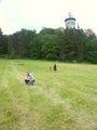 Slovakia Smolenice Castle 2.JPG