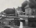 Sluis7-1920.jpg