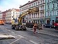 Smíchovské nádraží, rekonstrukce TT u smyčky (04).jpg