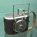 Small camera (2397197352).jpg