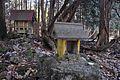 Small shrine - panoramio.jpg
