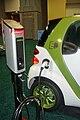 Smart ED charging WAS 2011 1123.jpg