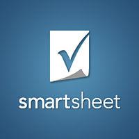 Smartsheet Wikipedia The Free Encyclopedia