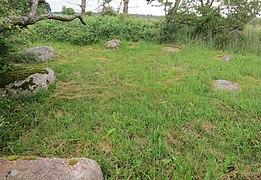 Smedstorp 6-3, stenkrets.jpg