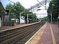 Smethwick Rolfe Street Station.jpg