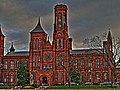 Smithsonian Castle HDR.jpg