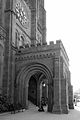 Smithsonian Institution Building Arch.jpg