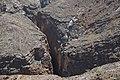 Snake Gorge 4.jpg