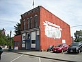 Snohomish, WA - American Legion Post No. 96 - 01.jpg