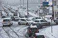 Snow - Place Delille - Sète.jpg