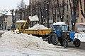 Snow removal Vinn 2012 G1.jpg