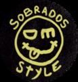 Sobradosdestyle - Exclusive fashion eyewear from Argentina.png
