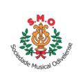 Sociedade Musical Odivelense.png