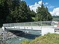 Sodbrücke Engelberger Aa Engelberg OW 20180904-jag9889.jpg
