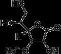 Sodium erythorbate.png