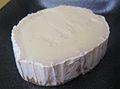 Soignon cheesee.JPG