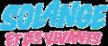 Solange et les vivants logo.png