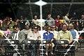 Solar crowd (6074344645).jpg