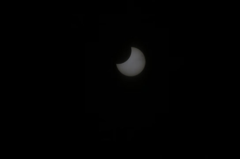 Файл:Solar eclipse Jan. 2019 (46575254662).webm