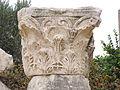 Soli Pompeiopolis 20141116 column 03.jpg