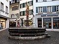 Solothurn fontein.jpg
