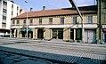 Solsenteret - Olav Tryggvasons gate 2 (28377744306).jpg