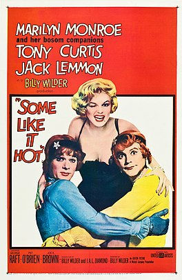 Some Like It Hot (1959 poster).jpg