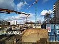 Sonata apartment building construction 6.jpg