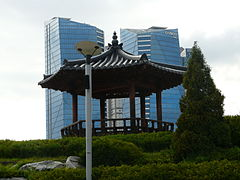 Songdo International Business District 26.JPG