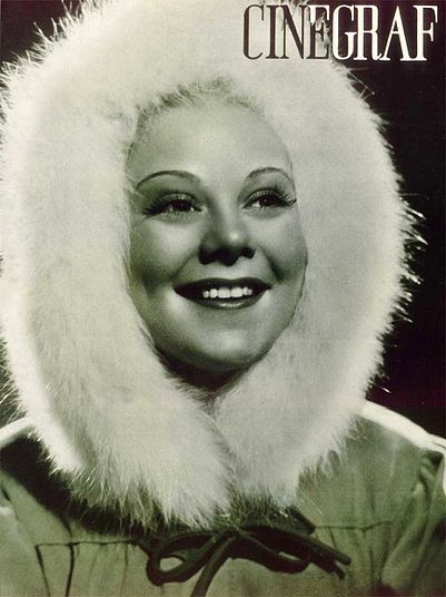 https://upload.wikimedia.org/wikipedia/commons/thumb/f/fb/Sonja_Henie_CINEGRAF_magazine.jpg/401px-Sonja_Henie_CINEGRAF_magazine.jpg