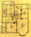 Sonnenhaus bamberger otto lichtenfels erdgeschoss 1914.png
