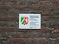 Sonsbeck - Sankt Maria Magdalena 03 ies.jpg