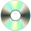 Sony CD-R.png
