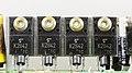 Sony VPL-HS1 - lamp drive unit - Toshiba K2842-93623.jpg