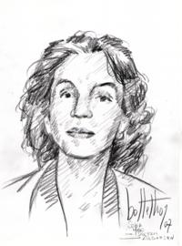 Sophia Mello Breyner Andersen.png