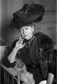 Sophie Koner by Wilhelm Fechner, 1909.png