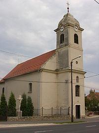 Sopronkövesd Kisboldogasszony templom.JPG