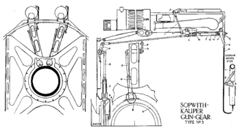 S 105 John Deere G110 Parts furthermore Chap3 together with Synchronization gear likewise Book 2 Chapter 16 Reducing Valves additionally Advantage Of Ducatis Desmo Valve System. on hydraulic schematic diagram