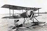 Sopwith Baby beached.jpg