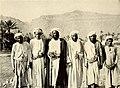 Soqotri people, 1918.jpg