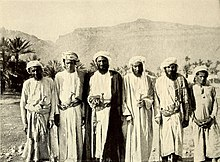 Soqotri people, 1918.jpg