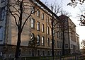 Sorbisches Gymnasium Bautzen 1.JPG