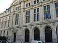 Sorbonne 1.JPG
