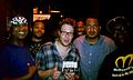 Soul Rebels With Metallica at the Fillmore.jpg