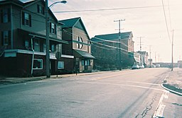 South-greensburg-pennsylvania-business-district.jpg