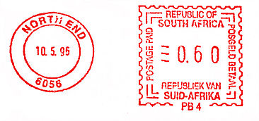 South Africa stamp type BA13.jpg