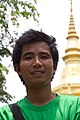 South East Asia 2011-126 (6032638210).jpg